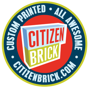 Copy of CitBrick.png