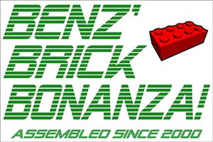 Benz Brick Bonanza Logo Small.jpg