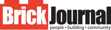 brick journal logo.jpeg