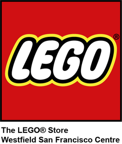 LEGO STORE SF.png