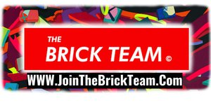The Brick Team Logo (1).jpg