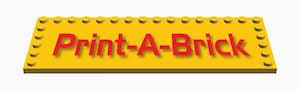Print-A-Brick Logo Large white space.jpg