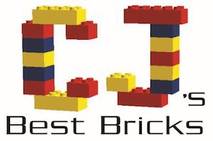 cjs best bricks.jpg